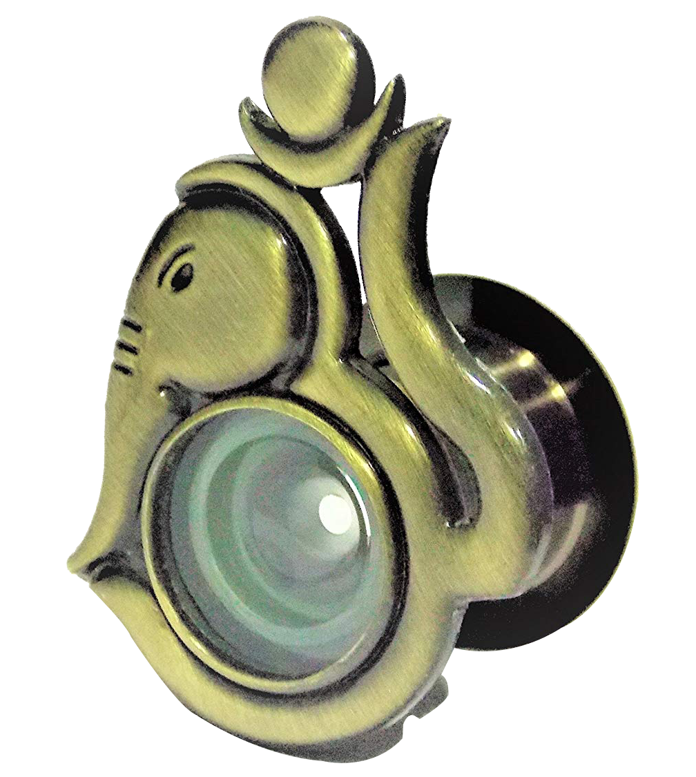 eyeberry-om-ganesh-antique-design-180-degree-door-eye-viewer-crystal-clear-lens-perfect-match-with-main-door-handle