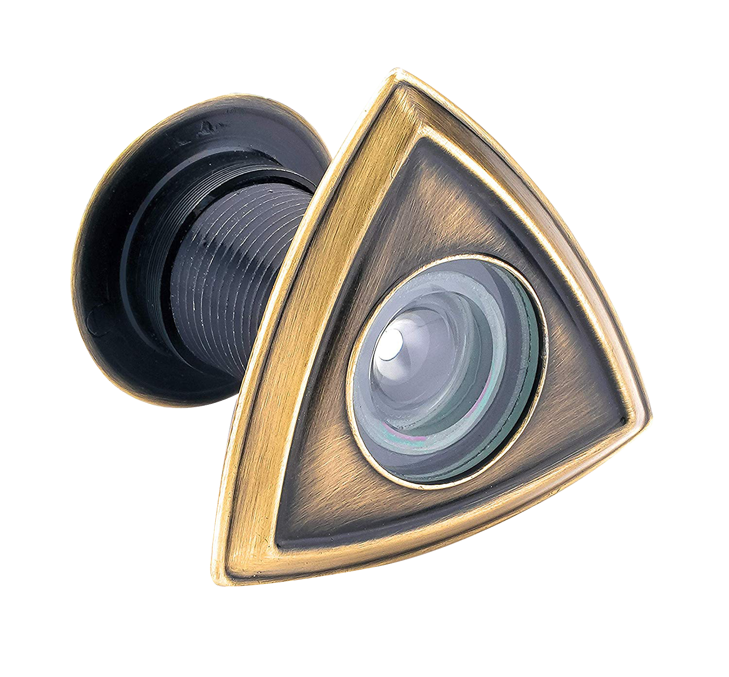 eyeberry-pyramid-door-viewer-door-eye-ultra-clear-180-degree-brand-eye-berry